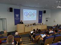 International_Workshop_05
