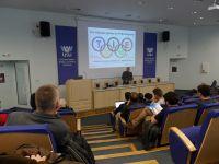 International_Workshop_10