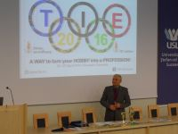 International_Workshop_11