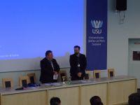 International_Workshop_13