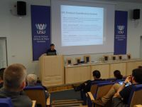 International_Workshop_15