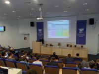 International_Workshop_17