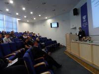 International_Workshop_20