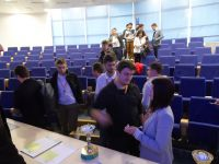 student_technical_session_11