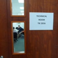 Technical meetings