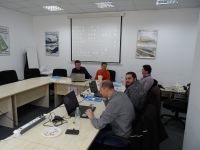 technical_meetings_02