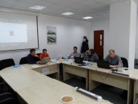 technical_meetings_03