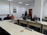 technical_meetings_04