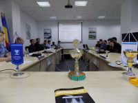 Technical_meetings_12