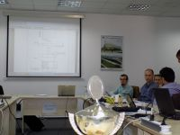 Technical_meetings_14