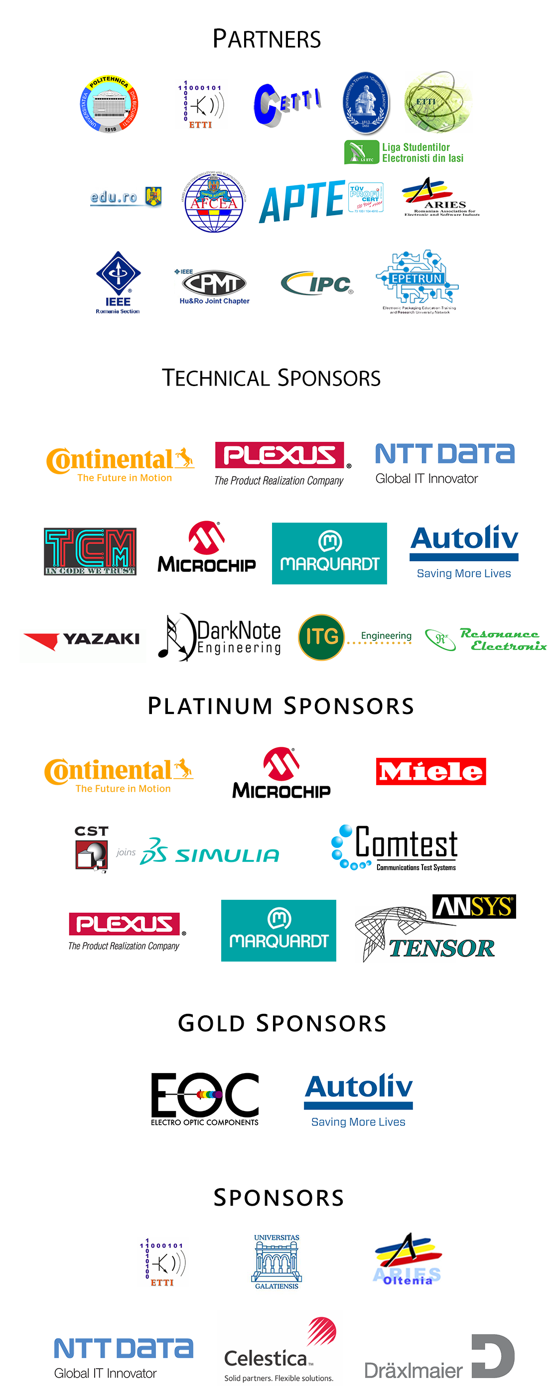 Technical-sponsors-and-Partners
