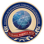 University of Pitesti - Faculty of Electronics, Communications and Computers