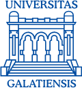 University of Galati -Faculty of Automation, Computer sciences, Electronics and Electrical engineering