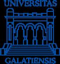 University of Galati