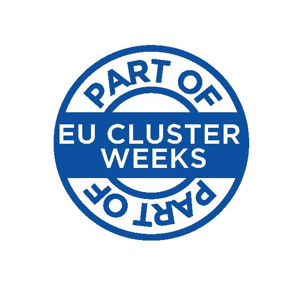 EU CLuster Weeks