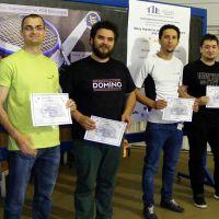 awarding_session_11-jpg