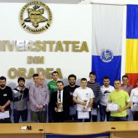 awarding_session_14-jpg