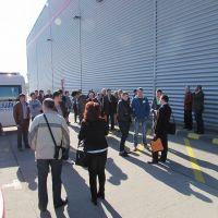 visit_eurobusiness_park_oradea_03-jpg