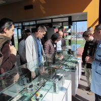 visit_eurobusiness_park_oradea_13-jpg