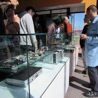 visit_eurobusiness_park_oradea_14-jpg