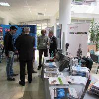 industry_exhibition_02-jpg
