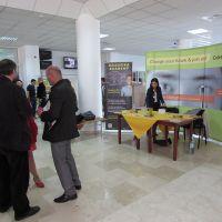 industry_exhibition_04-jpg