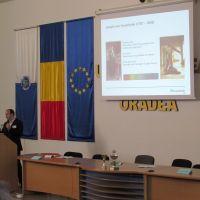 international_workshop_11-jpg
