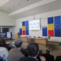 international_workshop_13-jpg