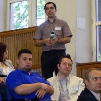 international_workshop_54-jpg
