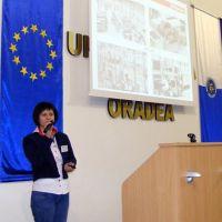 international_workshop_55-jpg