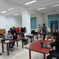 student_technical_session_03-jpg