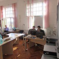 technical_meeting_01-jpg