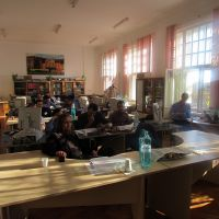 technical_meeting_02-jpg