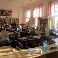 technical_meeting_03-jpg