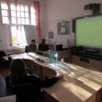 technical_meeting_04-jpg