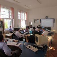 technical_meeting_05-jpg